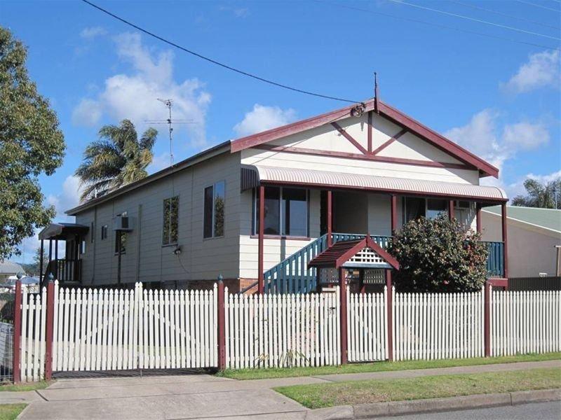 31 Westcott Street, Cessnock, NSW 2325
