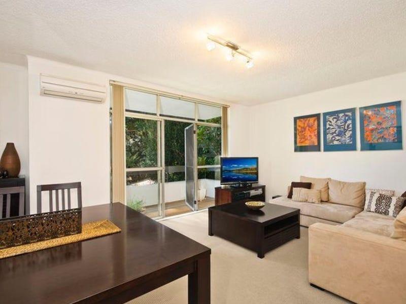 8/19 Stokes Street, Lane Cove, NSW 2066