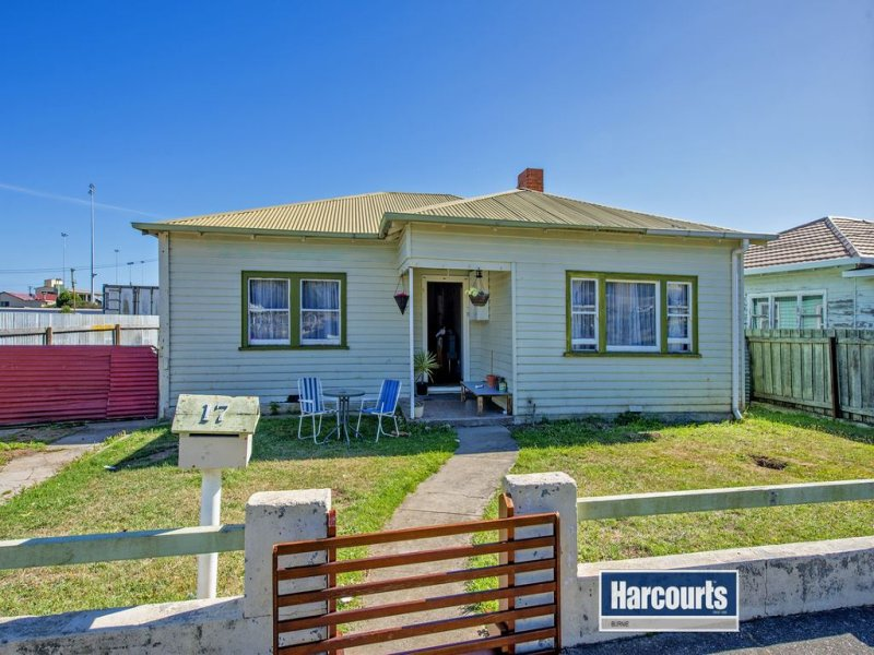 17 Anglesea Street, Wivenhoe, Tas 7320