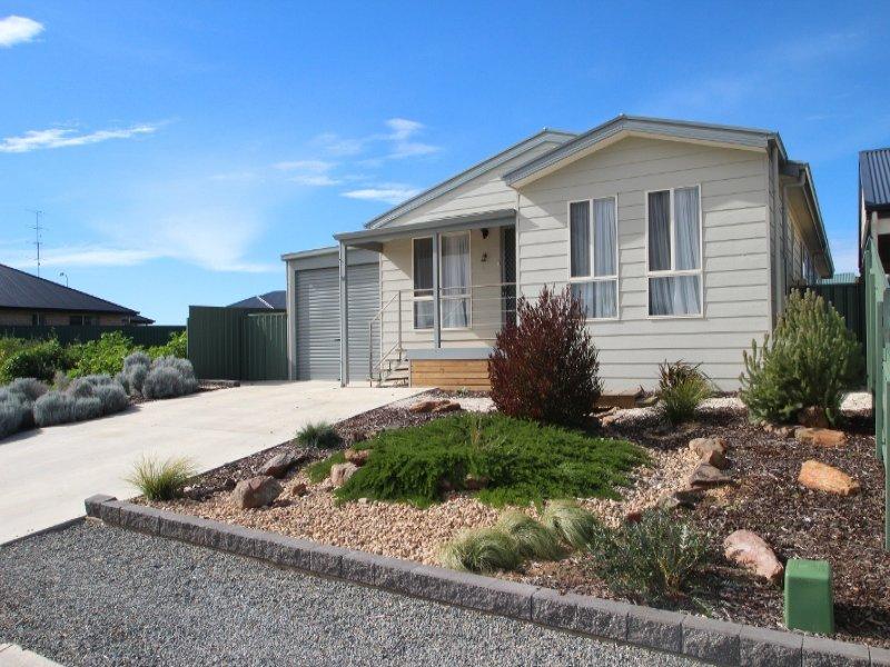 14 J S Mcewin Terrace, Blyth, SA 5462