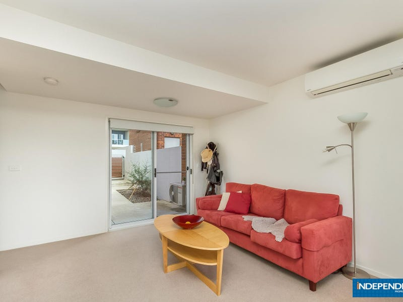 25 Paget Street, Bruce, ACT 2617