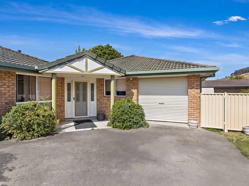 2/5 Goodenough Terrace, Coffs Harbour, NSW 2450