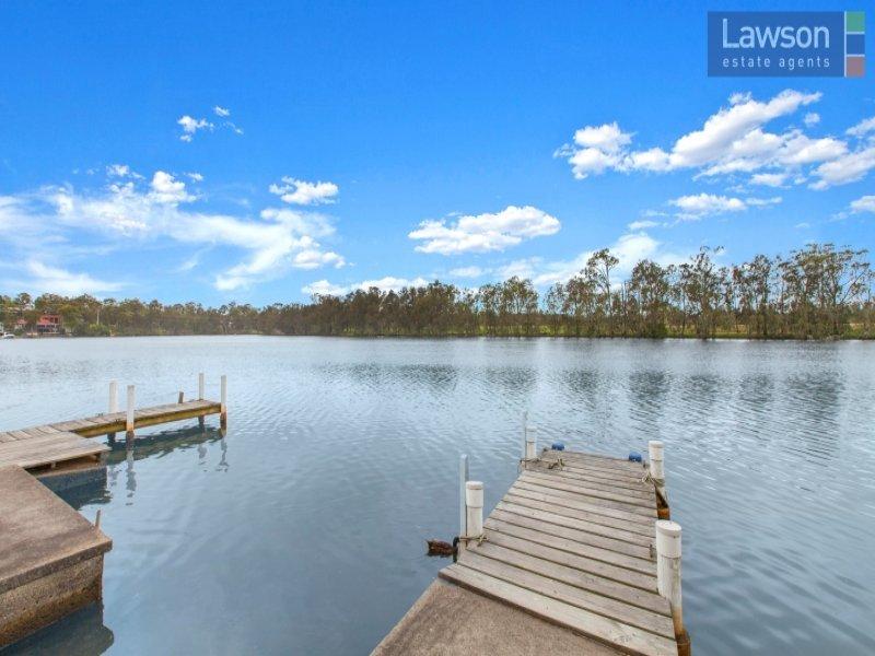 82 Kalang Road, Dora Creek, NSW 2264