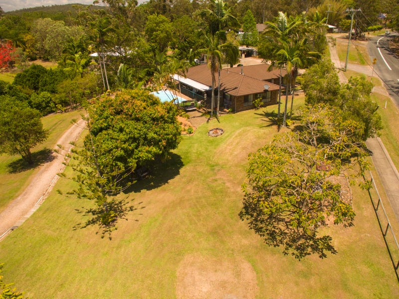 37 Ballantyne Court, Glenview, Qld 4553