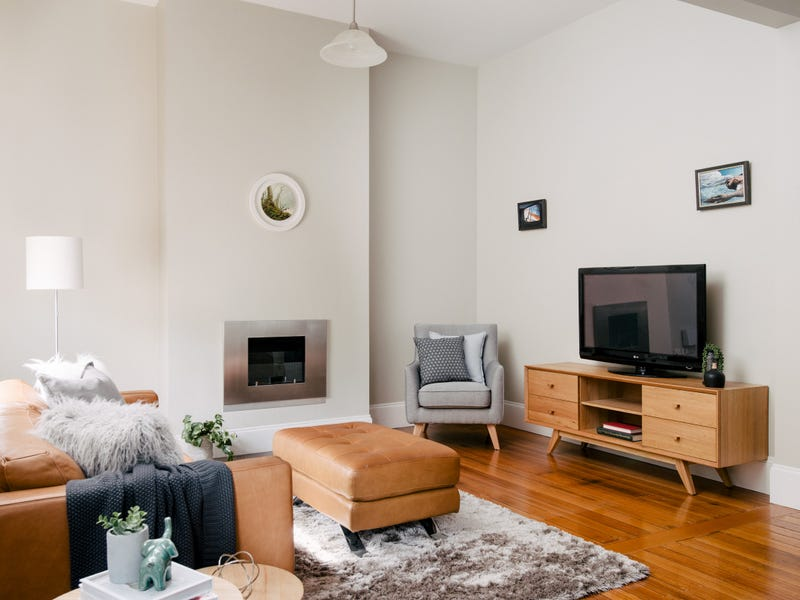 10 Burns Street, Invermay, Tas 7248