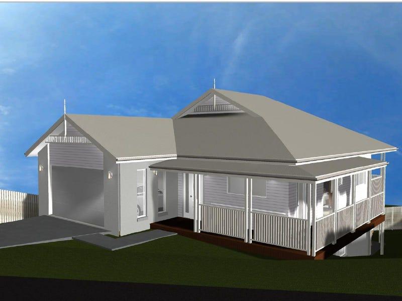 36 Blackwood Crescent, Bangalow, NSW 2479