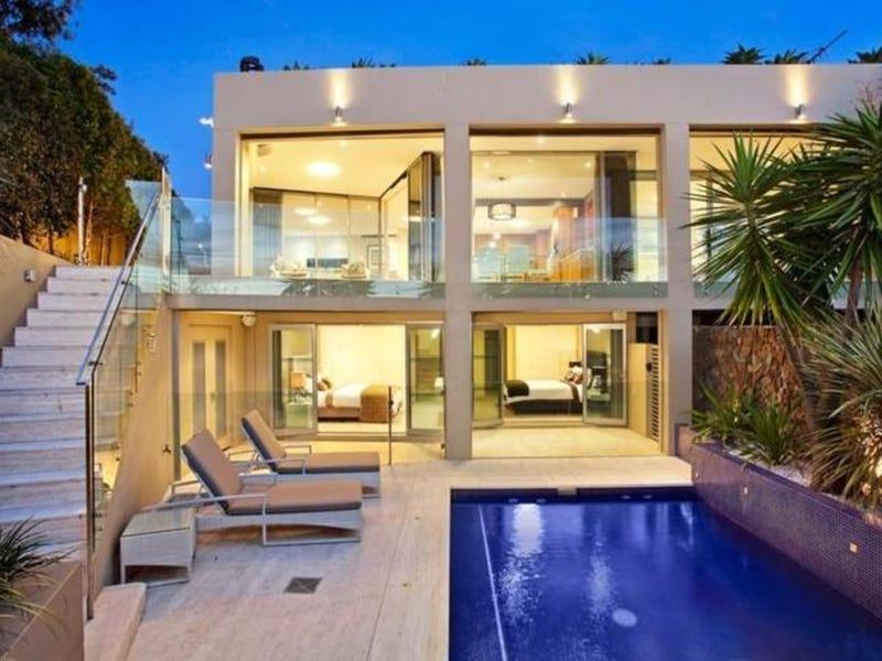 2B Bangalla Road, Rose Bay, NSW 2029