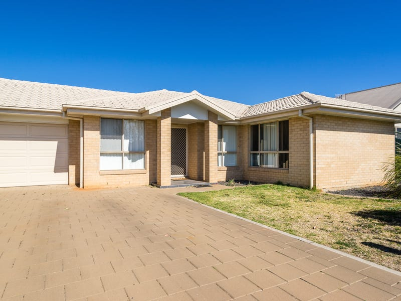 153 Boundary Road, Dubbo, NSW 2830