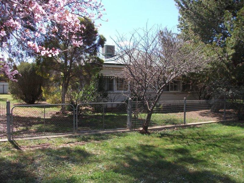 17 Whelan Street, Bilbul, NSW 2680