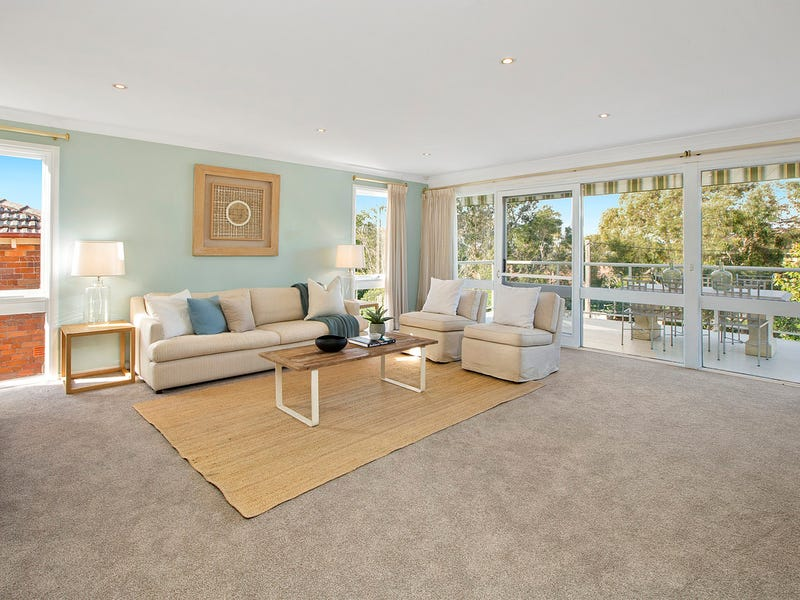 1/23 Wanganella Street, Balgowlah, NSW 2093