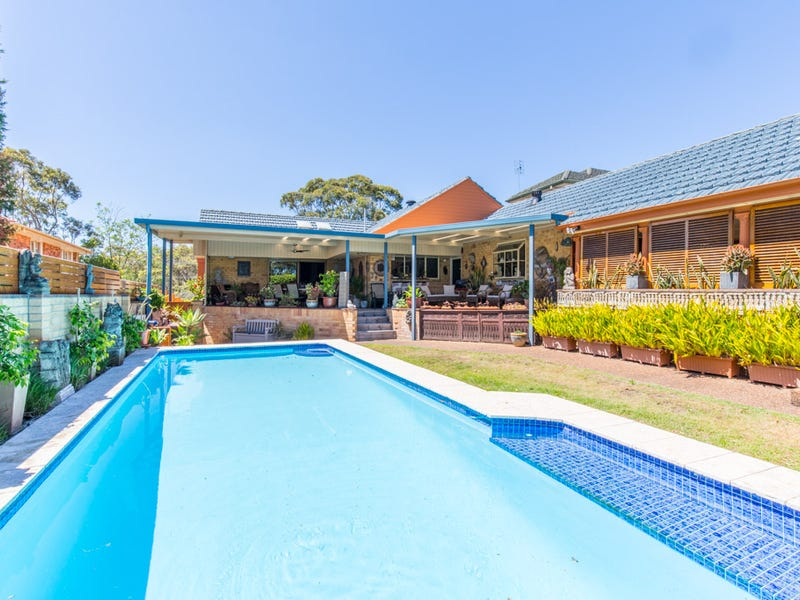412 Brunker Road, Adamstown Heights, NSW 2289