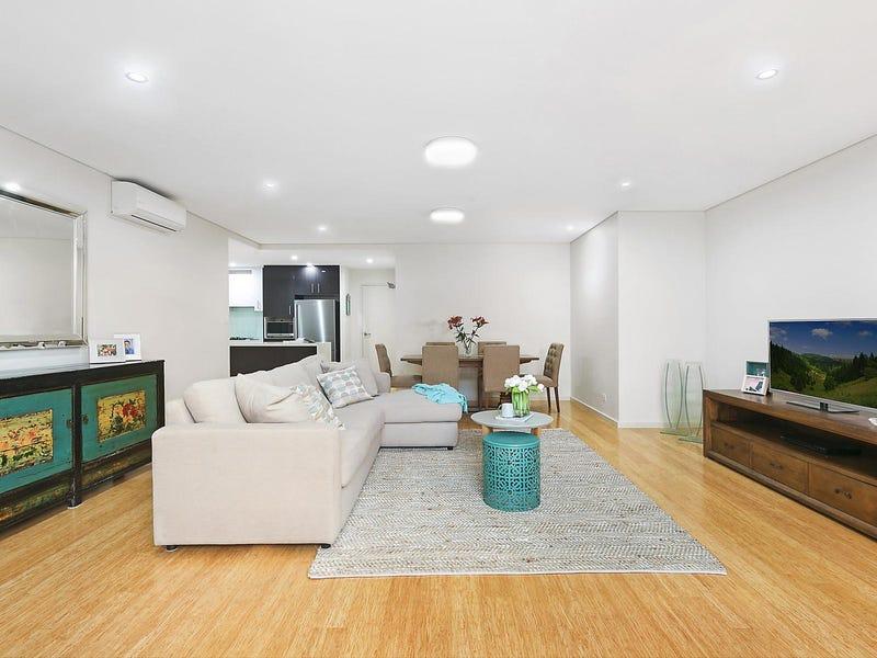 233/26 Jasmine Street, Botany, NSW 2019