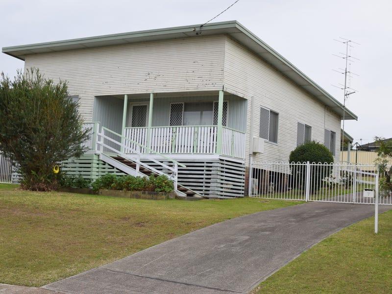 4 Heyes Street, Gillieston Heights, NSW 2321