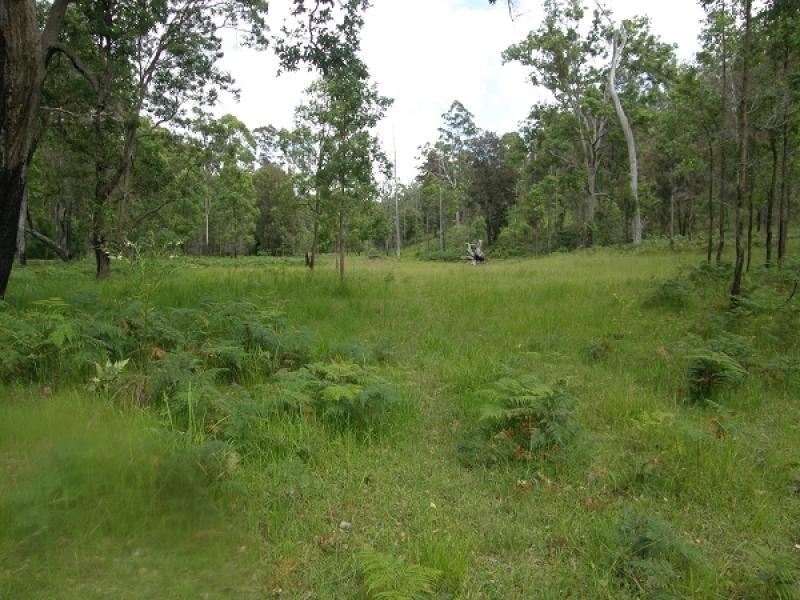 300 Doboy Road, Buccarumbi, Grafton, NSW 2460