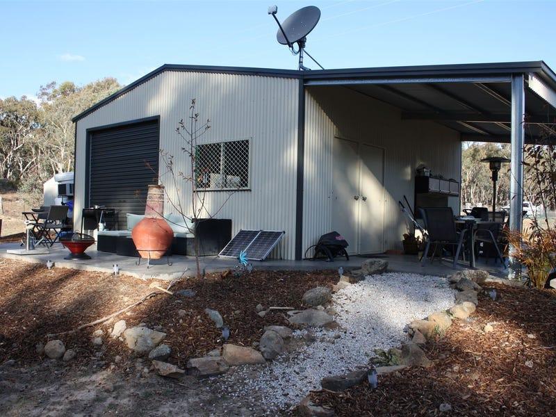 1807 Windeyer Rd, Windeyer, NSW 2850