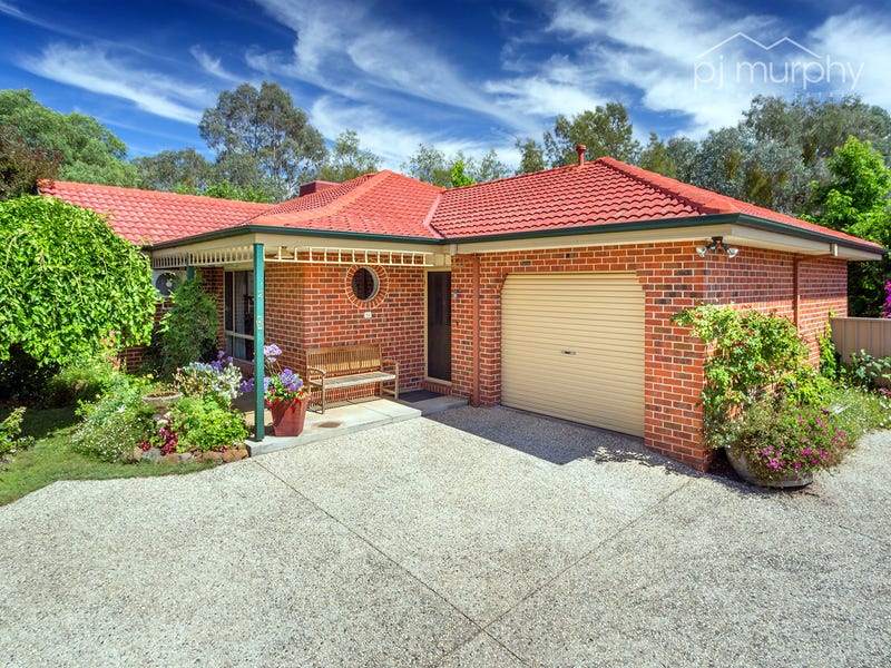 2/55 Johnston Road, Albury, NSW 2640