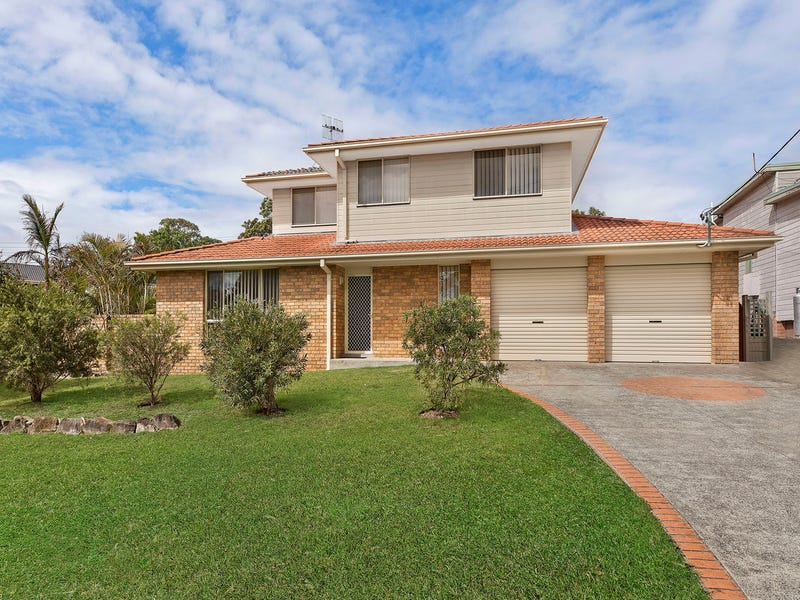 13 Macauley Road, Bateau Bay, NSW 2261