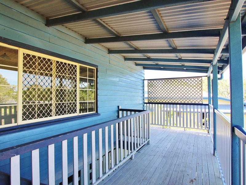 3 Nathan Street, The Range, Qld 4700