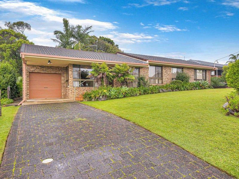 29 Arrowsmith Avenue, Alstonville, NSW 2477