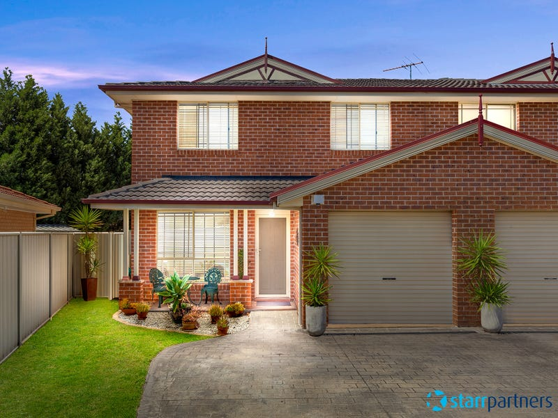 12 Lang Road, South Windsor, NSW 2756