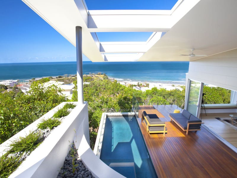 9 Fauna Terrace, Coolum Beach, Qld 4573