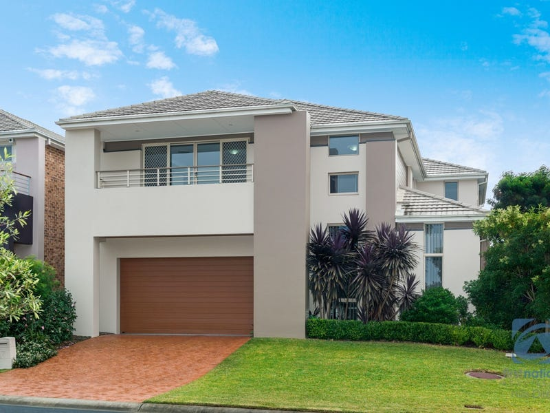 7 Hilcot Street, Stanhope Gardens, NSW 2768