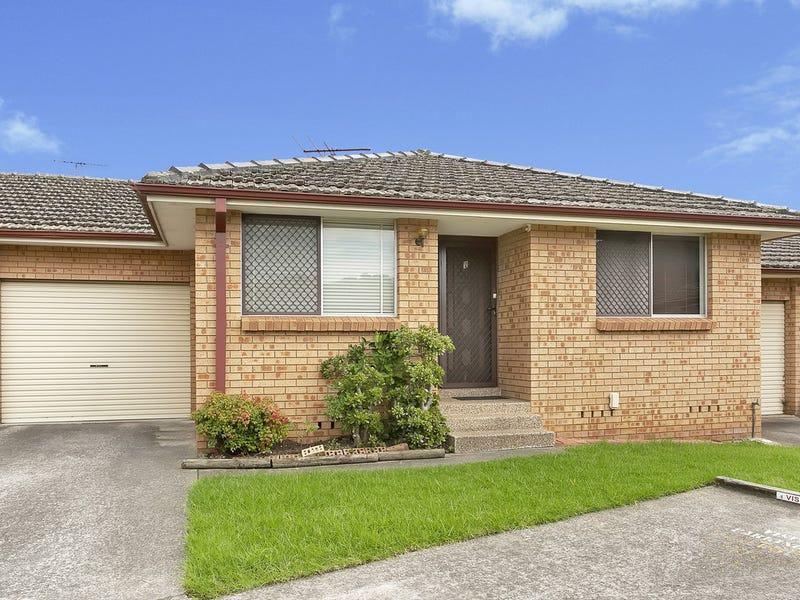 2/108 Oxford Road, Ingleburn, NSW 2565