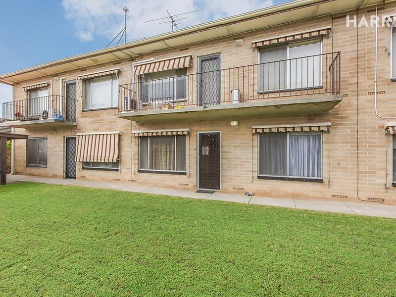 2/152  Sturt Road, Warradale, SA 5046