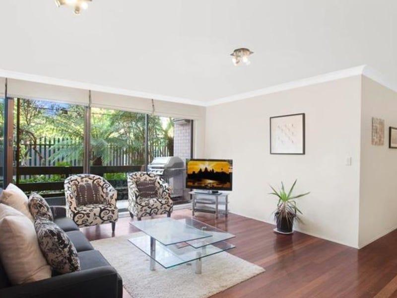 19/127 Cook Road, Centennial Park, NSW 2021
