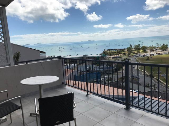 51/5 Golden Orchid Drive, Airlie Beach, Qld 4802