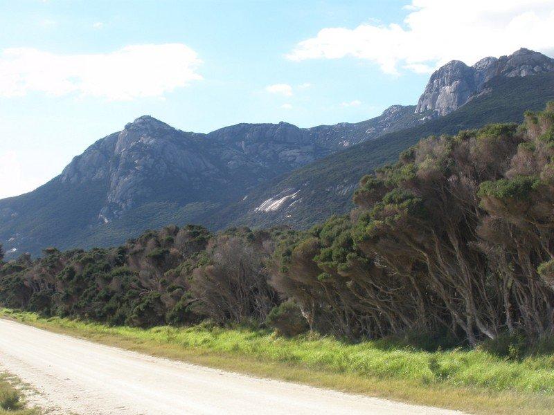 210023/1 Trousers Point Road, Ranga, Tas 7255