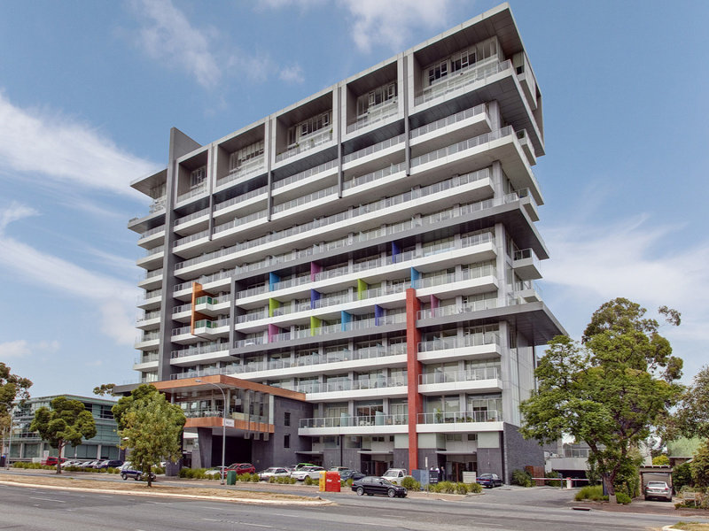 58/220 Greenhill Road, Eastwood, SA 5063 - Property Details