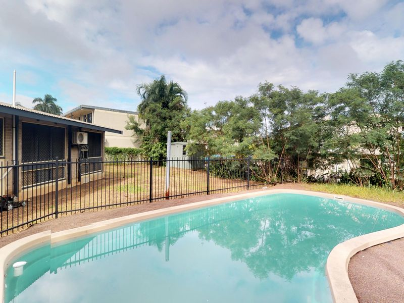 3 Colster, Wagaman, NT 0810