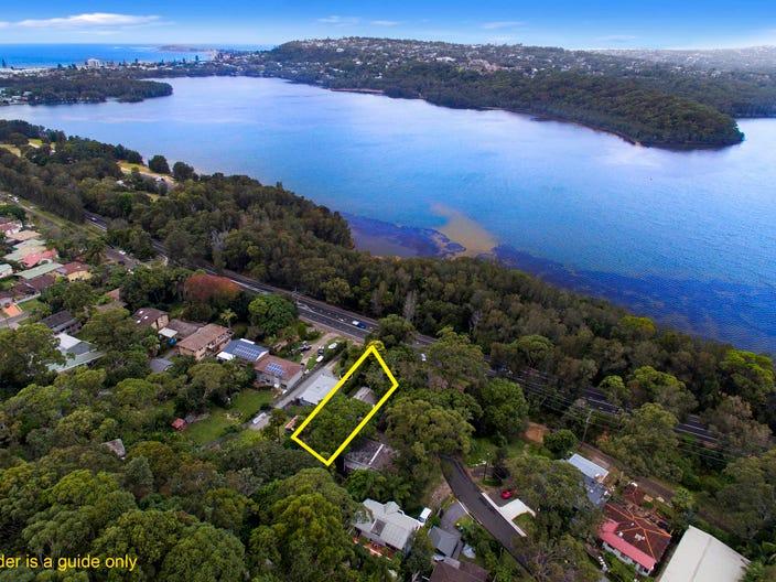 1  Elanora Road, Elanora Heights, NSW 2101