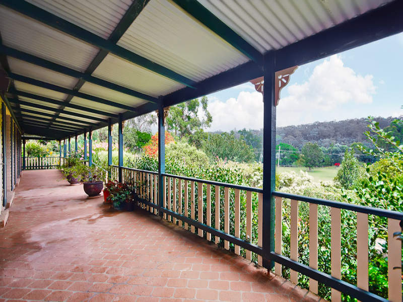 Address available on request, Sackville, NSW 2756