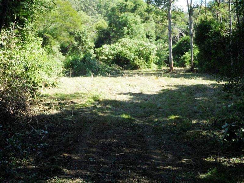 118 Curreeki Creek Rd, Coolongolook, NSW 2423