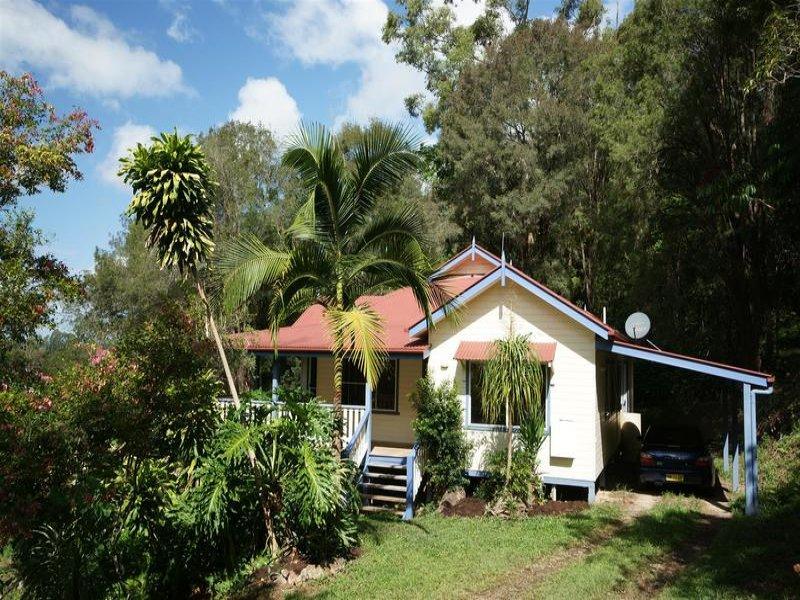 91 Brushbox Drive, Mullumbimby, NSW 2482