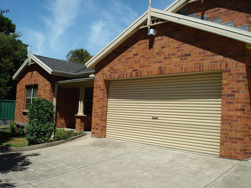 4/89 Moate Street, Georgetown, NSW 2298