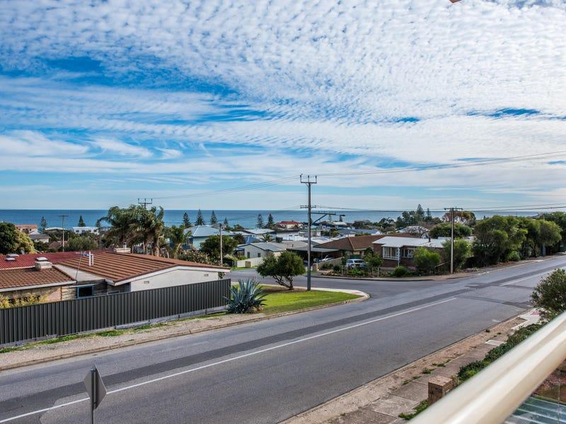 46 Roy Terrace, Christies Beach, SA 5165