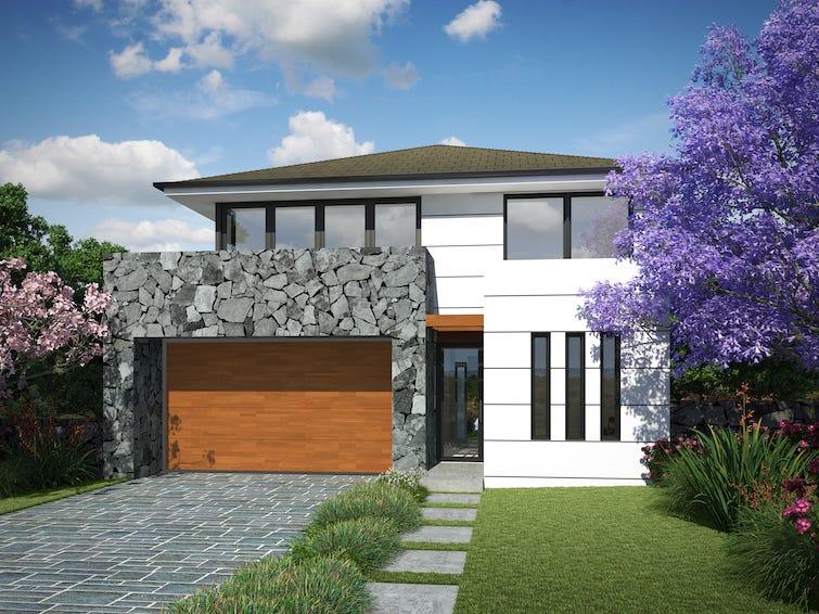 Lot 12 Baz Retreat, Warriewood, NSW 2102