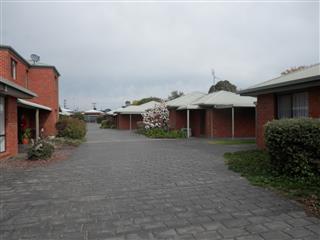 40 Regent, Moama, NSW 2731