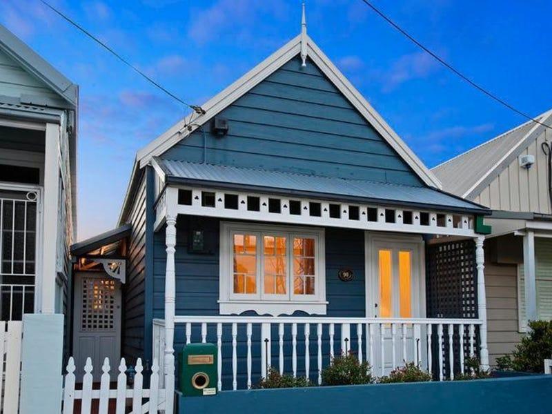 90 Flood Street, Leichhardt, NSW 2040