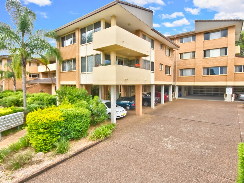 33/39 Melbourne Street, East Gosford, NSW 2250