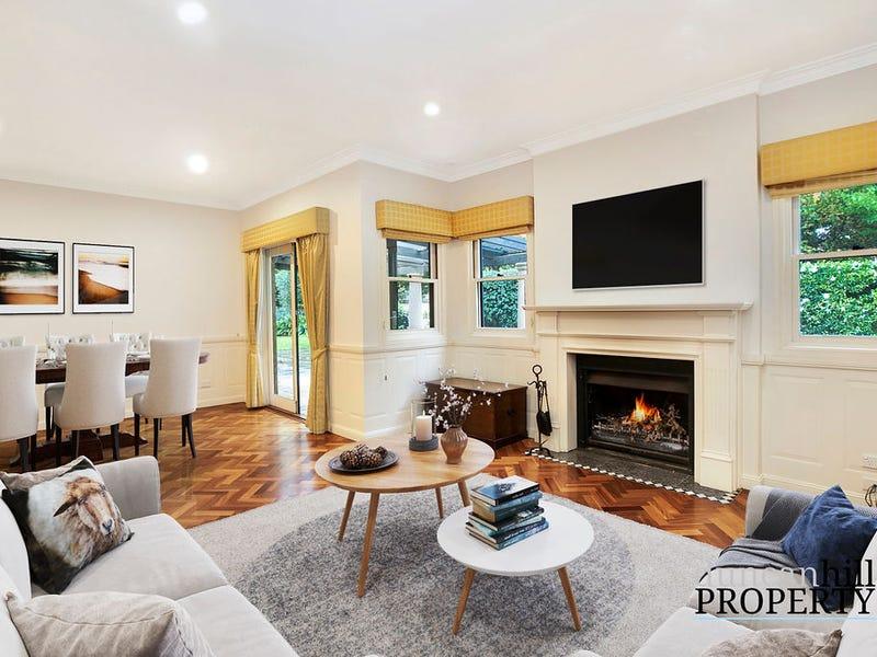 15 Carlisle Street, Bowral, NSW 2576