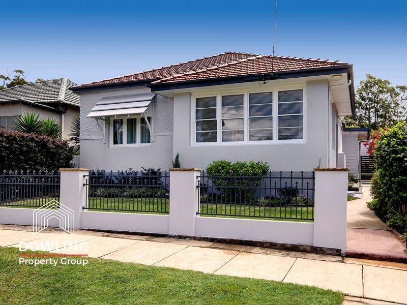 6 Bridge Street, Waratah, NSW 2298