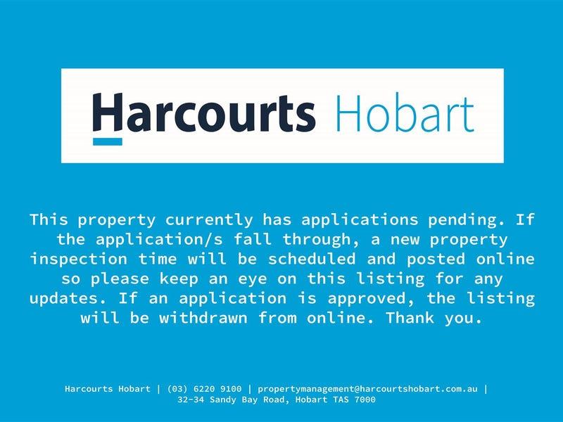 334 Macquarie Street, South Hobart, Tas 7004