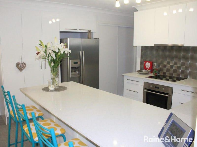 4/42-46 Tweed Coast Road, Pottsville, NSW 2489
