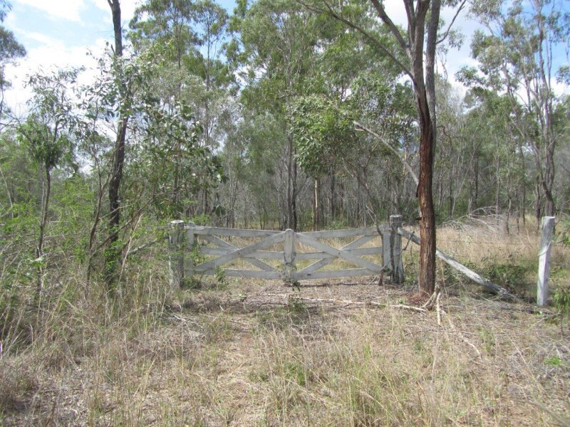 Lot 51 Bischoffs Road, Euleilah, Qld 4674