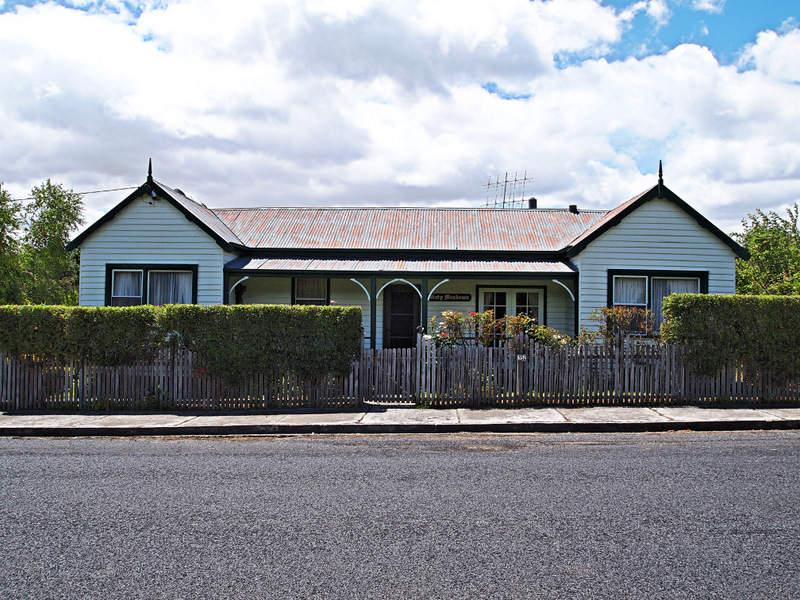 952 Ellendale Road, Ellendale, Tas 7140