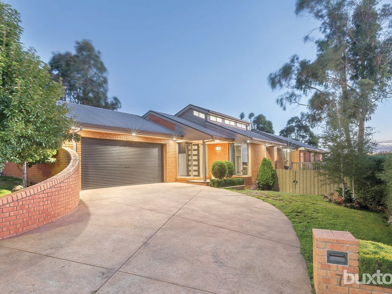 7 Manna Gum Heights, Mount Pleasant